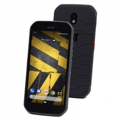 Celular Caterpilla S42-LTE 13MP 3GB Android IP68