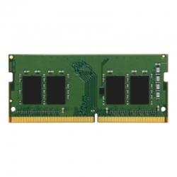 Memoria RAM para Laptop Kingston 8GB 3200 Mhz