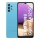 Celular Samsung Galaxy A32 Android 128 GB Blue