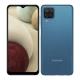 Celular Samsung Galaxy A12 Android 64 Gb Blue