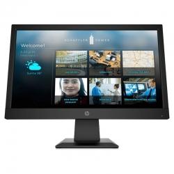 Monitor HP P19B G4 LCD 18.5 WXGA 1366x768 VGA/HDMI