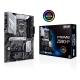 Tarjeta Madre ASUS Prime Z590-P Atx Intel Z490