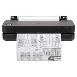 Impresora HP Designjet T250 24' Color USB/ Wi-fi