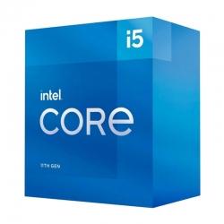 Procesador Intel Core I5 I511400 2.6Ghz Lga1200