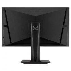 Monitor Asus Tuf Gaming VG27AQ Led 27' IPS HDMI