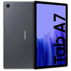 Tablet Samsung Galaxy Tab A7 10.4' Android 32GB 4G
