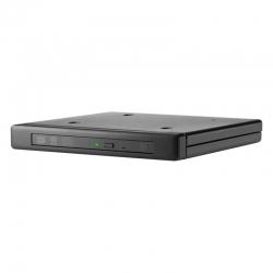 Módulo de unidad de disco óptico Hp de DVD mini
