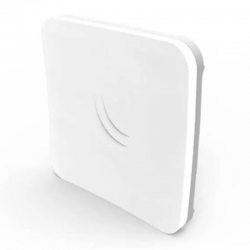 Access Point Mikrotik SXTsq 5 ac 16dBi 5GHz CPE
