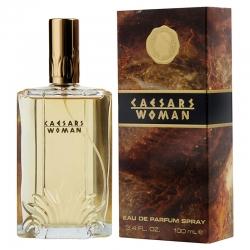 Colonia Caesars World Caesars Woman Edp 100ml