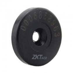 Tag Zkteco para sistema de control de ronda