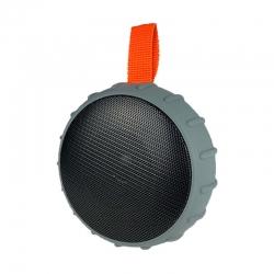 Parlante Xtech Klash inalámbrico Bluetooth IPX6
