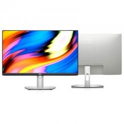 Monitor Dell S2421HN LED 23.8' Full HD IPS 2XHDMI