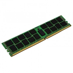 Memoria RAM Kingston 32GB DDR4 2400MHZ DIMM