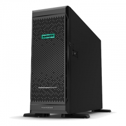 Servidor HPE ProLiant ML350 Gen10 Base 4U