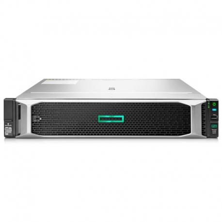 Servidor HPE ProLiant DL180 Gen10 4208 1P 16GB