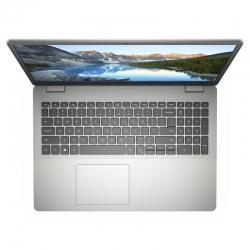 Laptop Dell X7V7R Inspiron 3505 Athlon Silver