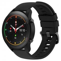 Smartwatch Xiaomi Mi Watch GPS, pantalla AMOLED