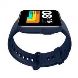 Smartwatch Xiaomi Mi Watch Lite GPS / GLONASS