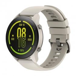 Smartwatch Xiaomi Mi Watch Bluetooth, iOS/Android