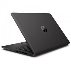 Laptop HP 245 G7 14' Led AMD Ryzen 5 3500U 8GB