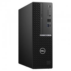 Desktop Dell Optiplex 7080 Sff Core I5 10500 8GB