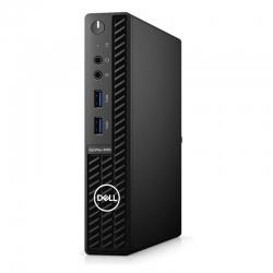 Desktop Dell Optiplex Micro Factor Core I3 10100T