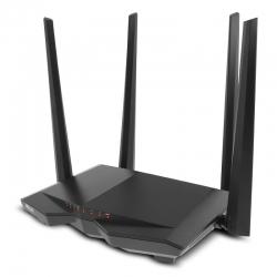 Router Nexxt Nebula1200plus Wireless 802.11Ac
