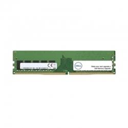 Memoria RAM Dell 8GB DDR4 UDIMM 2666MHz
