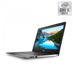 Laptop Dell Inspiron 3493 Core I5 1035G1 8GB RAM