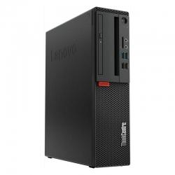 Desktop Lenovo Think Centre M720S Sff i5 9400 8GB