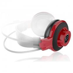 Headset MSI DS501 Gaming 3.5mm con micrófono
