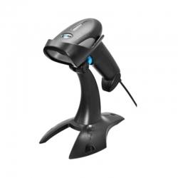 Escáner Códigos de Barras 3nStar SCI150 1D USB