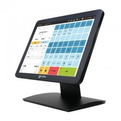 Monitor 3nStar POS TCM005 15' táctil VGA / USB