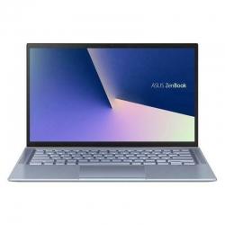 Laptop ASUS Zenbook 14 Ux431 14' core i710510U 8GB