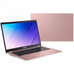 Laptop ASUS E410 14' Celeron N4020 1.1Ghz 4GB