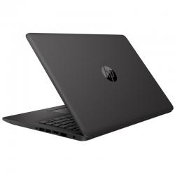 Laptop HP 240 G7 14' intel core I3 1005G1 4GB 1TB