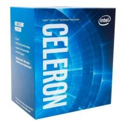 Procesador Intel Celeron G5905 Lga1200 caché 4Mb