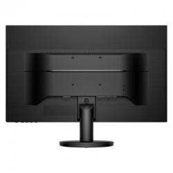 Monitor HP V27i FHD 27' LED FHD 1920X1080 HDMI/VGA