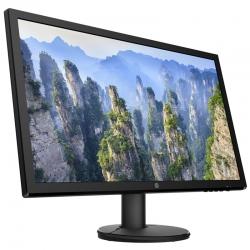 Monitor HP V24i FHD 23.8' FHD 1920X1080 HDMI/VGA