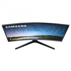 Monitor Samsung Curvo 1800R 27' HDMI 1920X1080