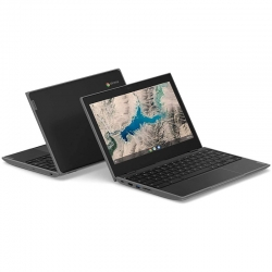 Laptop Lenovo 100E 11.6' Chromebook AMD A4-9120C