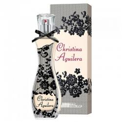Colonia Christina Aguilera Edp 75 ml para mujer