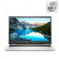 Laptop Dell Inspiron 3501 15' Core I3-1005U 4GB