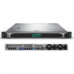 Servidor HPE ProLiant DL325 Gen10 7232P 16GB 8SFF