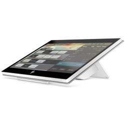 Sistema Todo-en-Uno HP Engage One Prime 5XY10AA