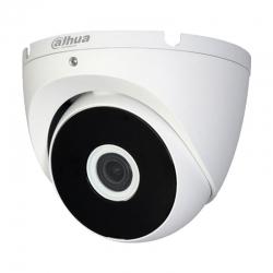 Cámara Dahua 2MP HDCVI 3.6mm IR 20m IP67