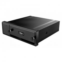 Grabador Móvil XVR 4CH H.265 1 HDD penta-híbrido