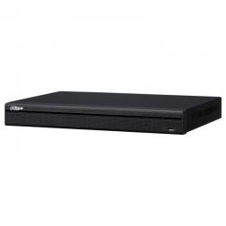 Grabador IP NVR Dahua 32CH 16 PoE