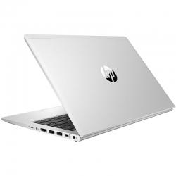 Laptop HP ProBook 440 G8 14' Core i3 8GB 256GB HDD