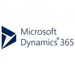 Microsoft Office Enterprise Edition 1-Licencia